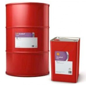 Shell Aeroshell Oil W80