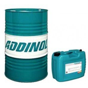 Addinol Foodproof VDL 150 S / CompAir Fluid Force