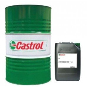 Castrol Optigear Synthetic 800/680
