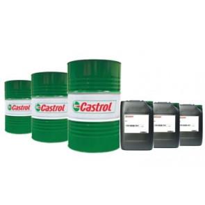 Castrol Calibration Oil DDS N14-002A