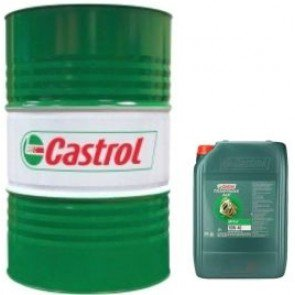 Castrol Transmax Agri Trans Plus 80W