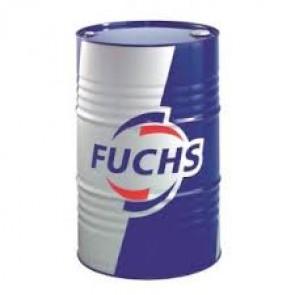 Fuchs Titan Ganymet Pro MA