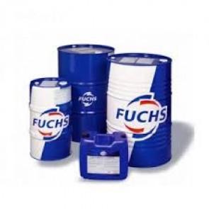 Fuchs Grouped