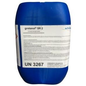 Grotanol SR 2