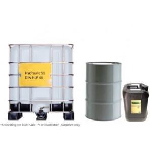 Hydraulic Oil S1 DIN HLP 46 OlieOnline