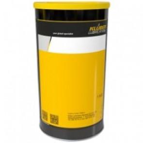 Klüber Varilub NBU 15/300 1kg
