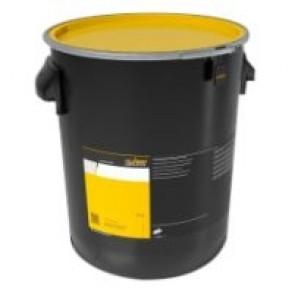 Klüber Staburags NBU 12 K 25 Kg