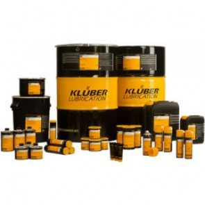 Klüber Syntheso D 32