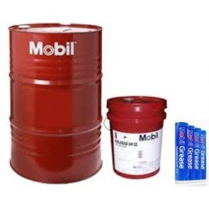 Mobil Grease MB 2