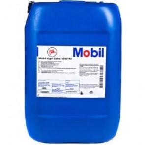 Mobil Agri Extra 10W-40 - 20L