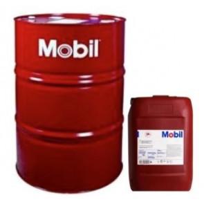 Mobil Vacuum pump oil 100