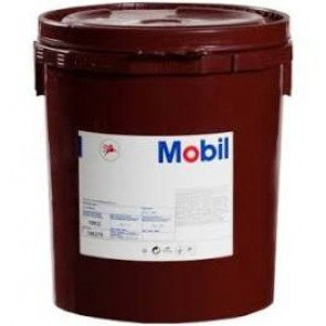 Mobil Grease XHP 222 in 18 KG