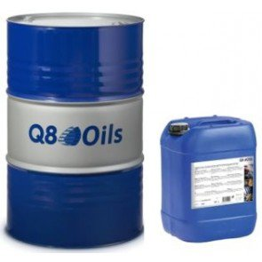 Q8 Holst 68