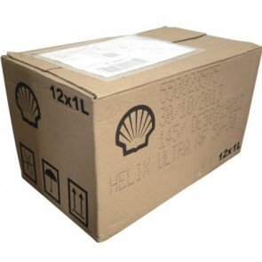 shell-gadus-s3-a1300c-2-4.8