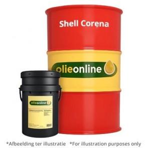 Shell Corena S3 RX 46