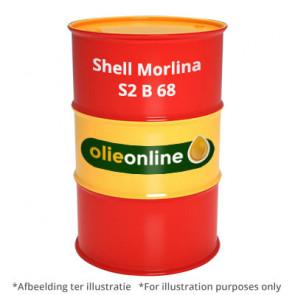 Shell Morlina S2 B 68