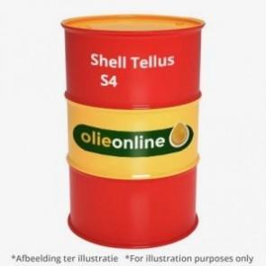 Shell Tellus S4 VE 46