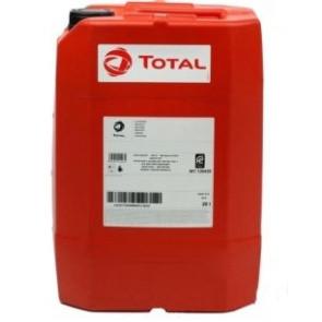 Total Fluide XLD FE 20L TES 295