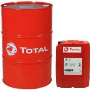 Total Rubia TIR 8900 FE 10W-30