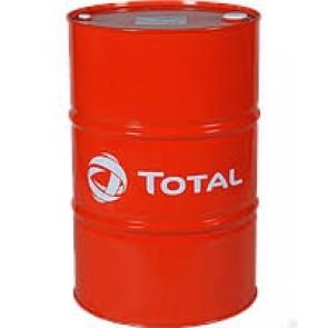 Total Preslia GT 32