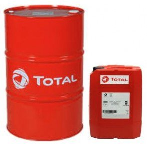 Total Equivis ZS 46