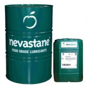Total Nevastane XSH 460