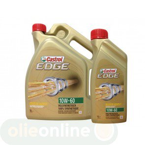 castrol edge magnatec power rs buy motor oil. Black Bedroom Furniture Sets. Home Design Ideas