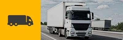 Smeermiddelen voor truck en lorry