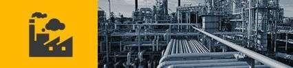 industrie Schmierstoffe Hydraulik Getriebe Kompressoröl