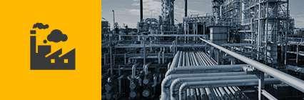 Industry lubricants hydraulic gear compressor oil