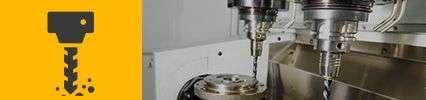 Quaker Houghton Metallbearbeitungsflüssigkeiten Öle