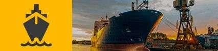Bootsmotorenöl und Schmierstoffe