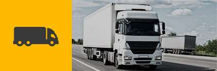 Transport & Industry experts