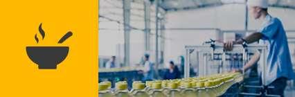 Foodsafe lubricants OlieOnline