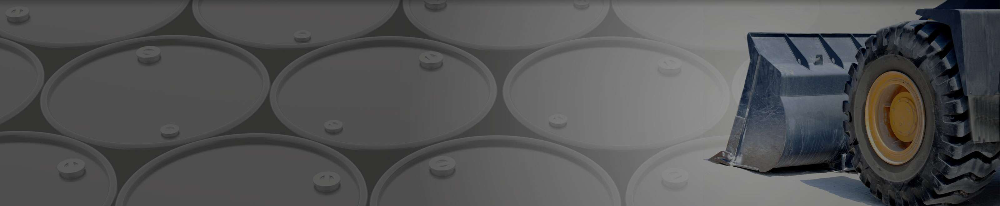 OlieOnline uw distributeur voor Shell Mobil Fuchs Houghton Castrol & Q8 smeermiddelen